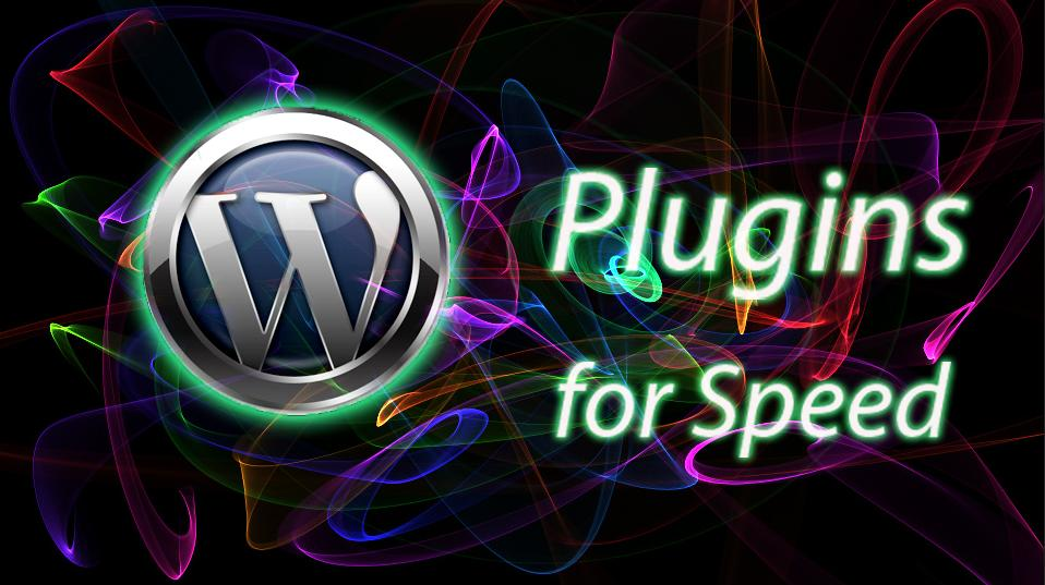 wordpress-plugins-for-speed