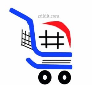 affiliate-niche-store