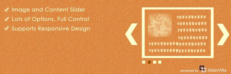 best free slider plugins wordpress