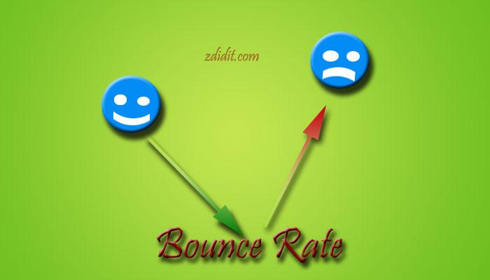bounce-rate-zdidit