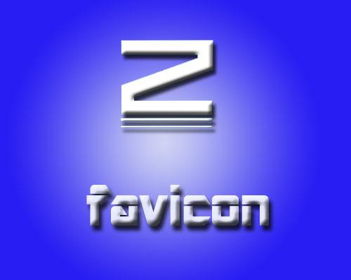 how to create a wordpress-favicon