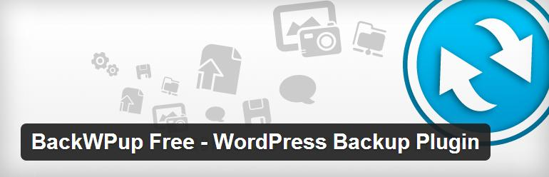 best-free-backup-plugins-for-wordpress