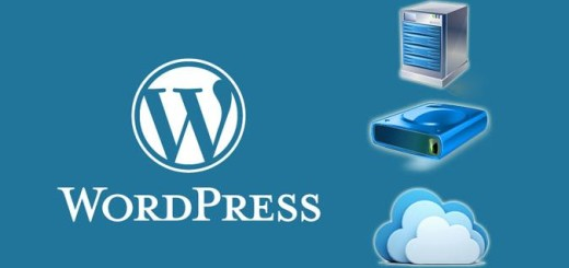 best-free-backup-plugin-for-wordpress