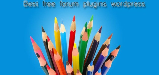 best-free-forum-plugin-for-wordpress