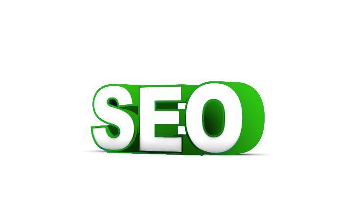 best-free-seo-plugin-for-wordpress