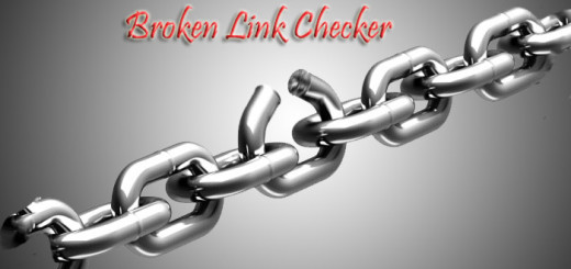 broken-links-checker