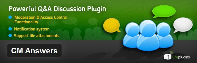 best-forum-plugin-for-wordpress