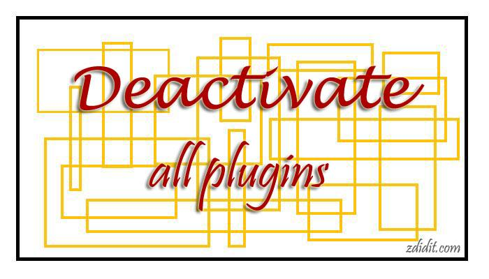 deactivate-all-plugins-at-once-in-wordpress