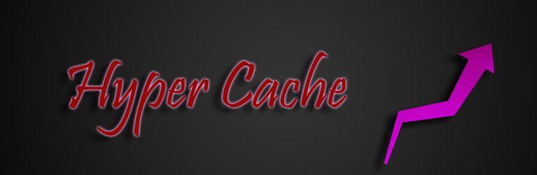 best-free-cache-plugin-for-wordpress