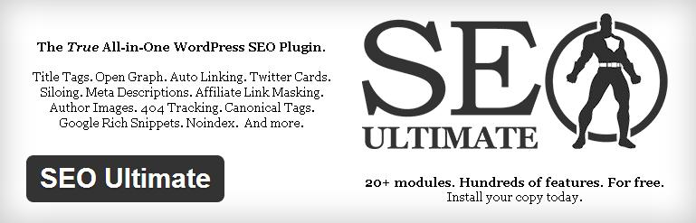 best-free-seo-plugin-for-wordpress