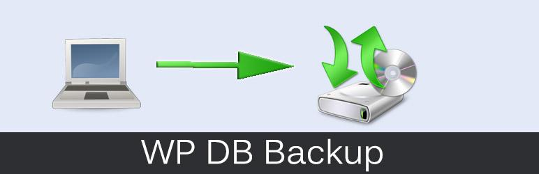 wp-db-backup-best-free-backup-plugins