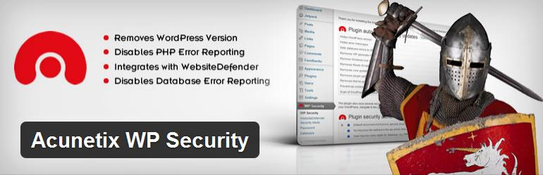 wp-security-scan-best-free-security-plugin