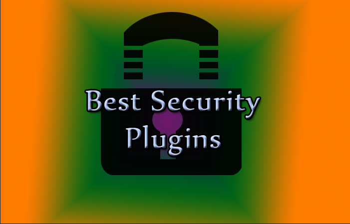 5-best-free-security-plugin-for-wordpress