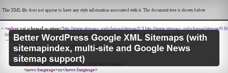 better-wordpress-google-xml-sitemaps-best-free-wordpress-sitemap-plugins