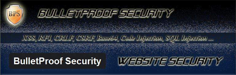 bulletproof-security-plugin-best-free-security-plugin