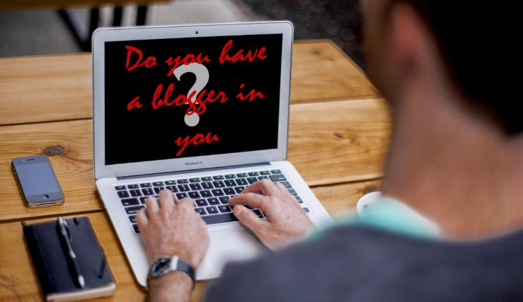 do-you-have-a-blogger-in-you