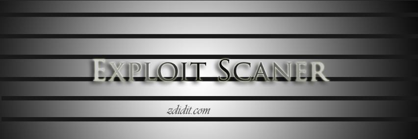 exploit-scaner-best-free-security-plugin