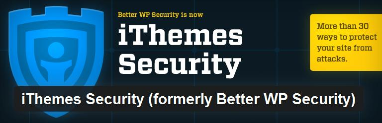 itheme-security-better-wp-security-best-free-security-plugin