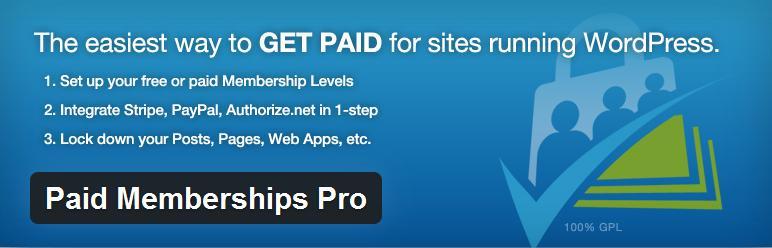 paid-membership-pro-best-free-membership-plugin