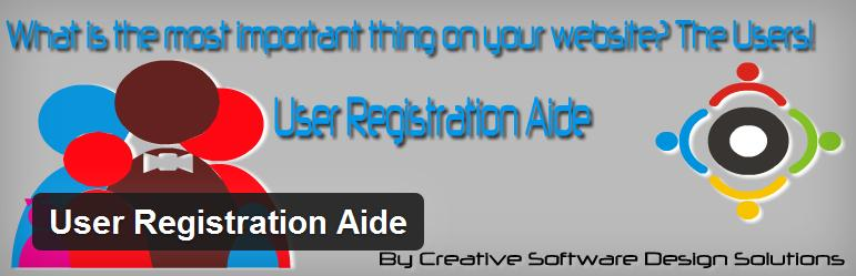 user-registration-aide-best-free-membership-plugin