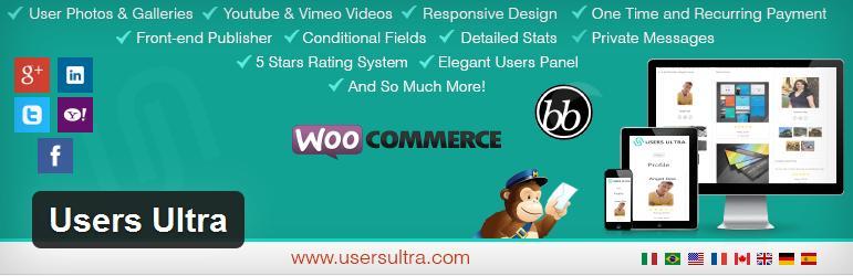 user-ultra-free-membership-plugin