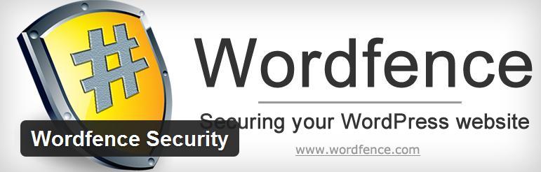 wordfence-best-free-security-plugin