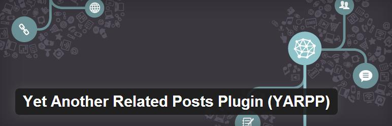 Yet-Another-Related-Posts-Plugin-best-free-related-post-plugin