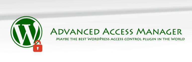 advanced-access-manager-best-free-role-manager-plugins