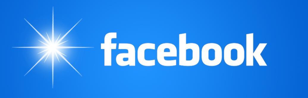 facebook-for-blog-promotion-logo