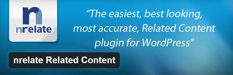 nrelate-related-content-best-free-related-post-plugin