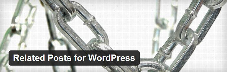 related-posts-for-wordpress-best-free-related-post-plugin