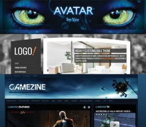 themes-great-blog-design