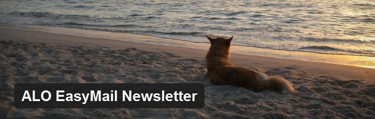 alo-easymail-newsletter-free-wordpress-newsletter-plugins-for-wordpress