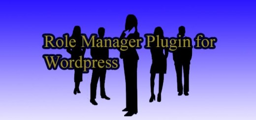 best-free-role-manager-plugin-for-wordpress
