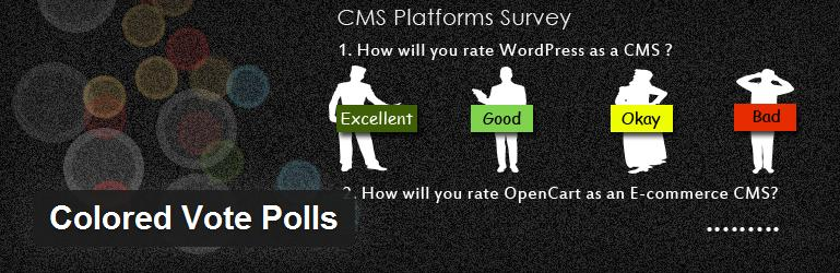 colored-vote-polls-free-wordpress-poll-plugin