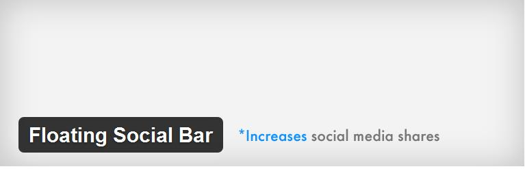 floating-social-bar-free-wordpress-social-media-share-plugins