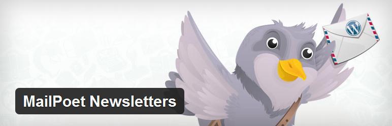 mailpoet-newsletter-free-wordpress-newsletter-plugins