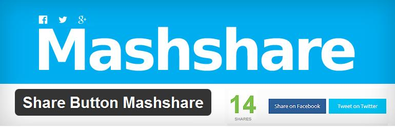 mashshare-free-wordpress-social-media-share-plugins