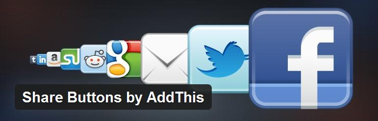 share-button-by-addthis-free-wordpress-social-media-share-plugins