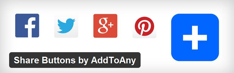 share-button-by-addtoany-free-wordpress-social-media-plugins-wordpress