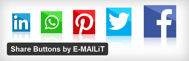 share-button-by-emailit-free-wordpress-social-media-share-plugins