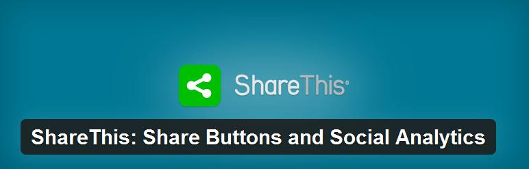 share-this-free-wordpress-social-media-share-plugins
