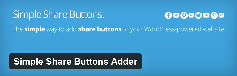 simple-share-buttons-adder-free-wordpress-social-media-share-plugins