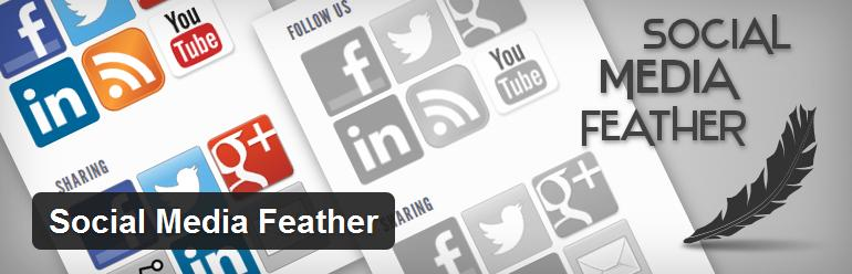 social-media-feather-free-wordpress-social-media-share-plugins