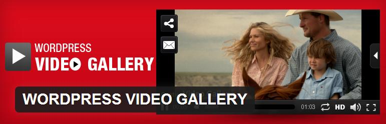 wordpress-video-gallery-free-wordpress-youtube-plugin