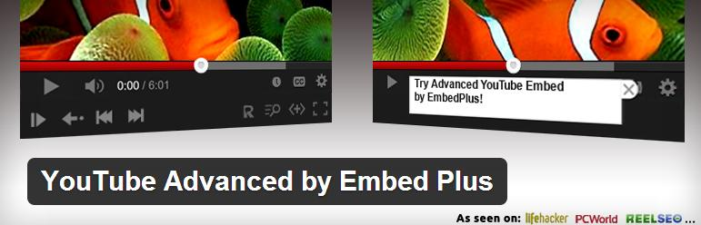 youtube-advanced-emmbed-plus-free-wordpress-youtube-plugin