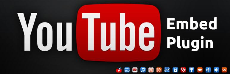 youtube-embed-plugin-free-wordpress-youtube-plugin
