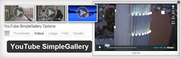 youtube-simple-gallery-free-wordpress-youtube-plugin