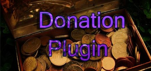 best-free-donation-plugin-for-wordpress