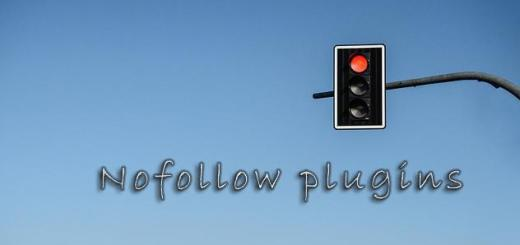 best-free-nofollow-plugin-for-wordpress